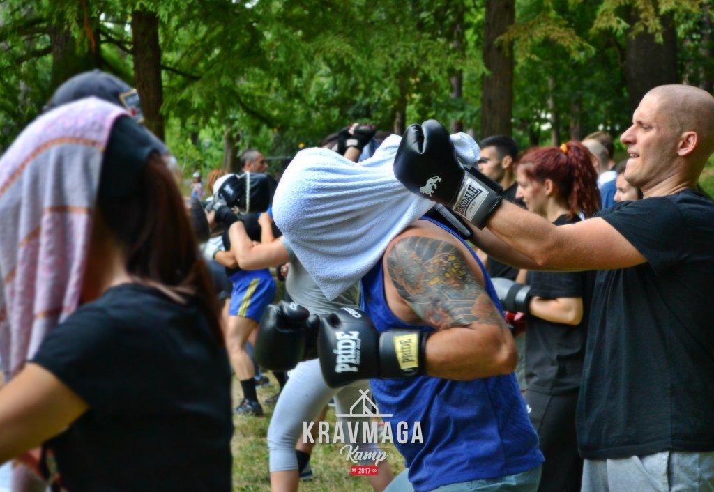 DSC 1228.JPG 1024x706 - Krav Maga kamp 2018